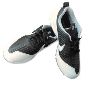 Nike Explorer 2 Men's Golf Size 9.5 849957 005